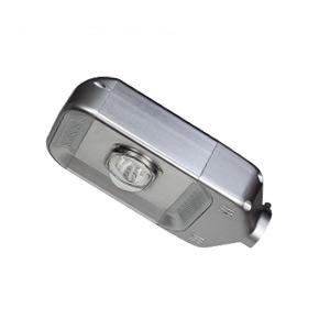 35W LED Soe/Külm Valge